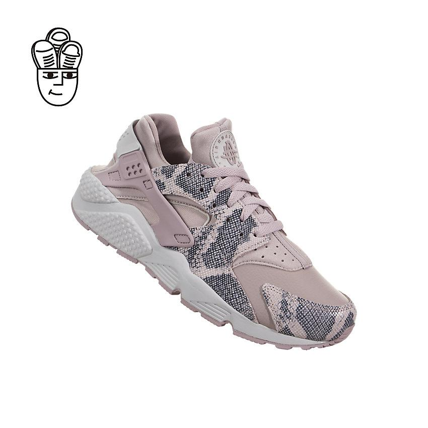 00cb45166bff ... ebay nike womens air huarache run premium running shoes women 683818  602 sh 60f3b ee815