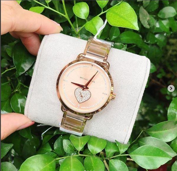 a79b101fd5c2 Michael Kors Philippines -Michael Kors Watches For Women for sale ...