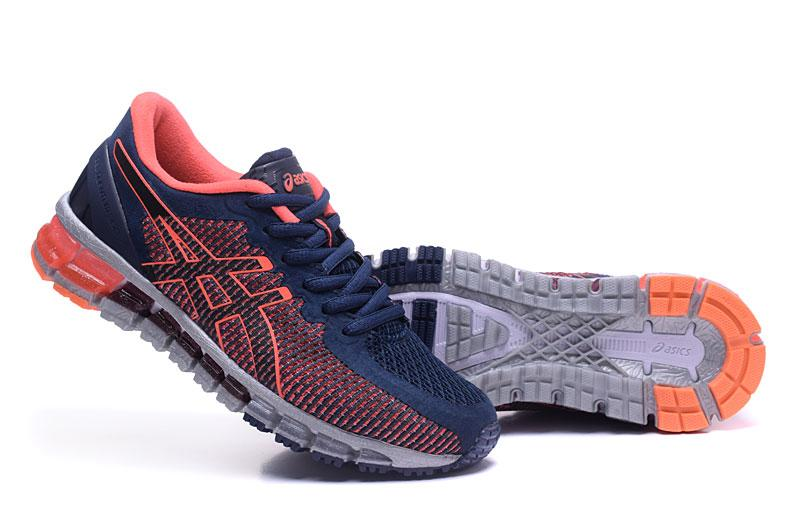 "Philippines. Asics Official ""ONITSUKA TIGER"" Gel Quantum 360 CM EU 36 High  Quality Running 9b953fbdb"