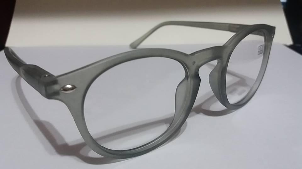 92ed6c407147 Womens Reading Glasses for sale - Reading Glasses for Women online ...