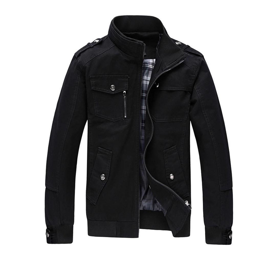 d8a6ee1b2d54 Jackets for Men for sale - Mens Coat Jackets online brands