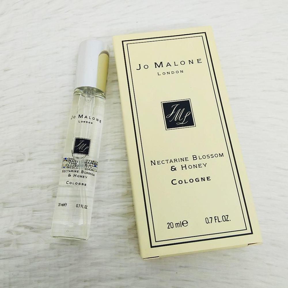 Fragrances Brands Mens And Womens Fragrance On Sale Prices Set Direct For Men Deodorant Body Spray Speed 150ml Jo Malone Nectarine Blossom Honey Cologne 20ml