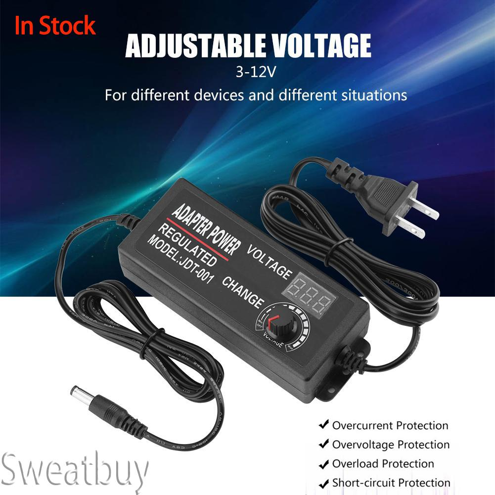 Oem Philippines Pc Power Supply For Sale Prices Reviews 6 To 15 Volt Dc Converter Adapter Ac Adjustable 3 12v 5a Anti Interference