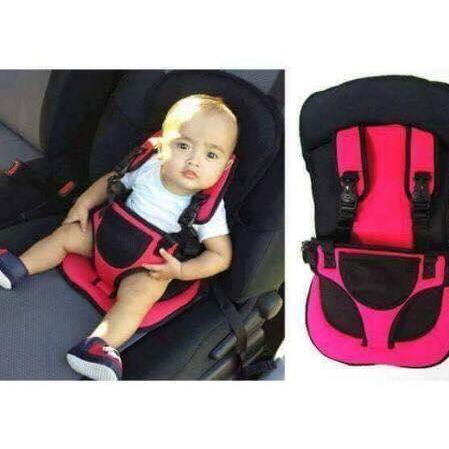 Multi Function Car And Chair Cushion Safety Seat Baby Carrier