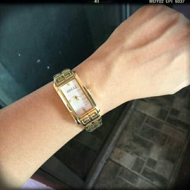 797430460b2 Gucci Watches Philippines - Gucci Wristwatches for sale - prices ...