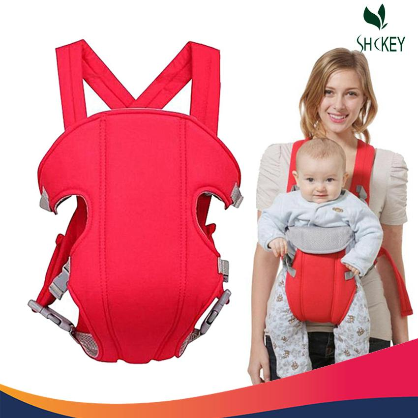 Baby Gear For Sale Baby Travel Gear Online Brands Prices