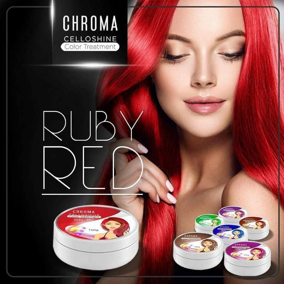 Hair Color brands - Hair Dye for sale online in Philippines| Lazada