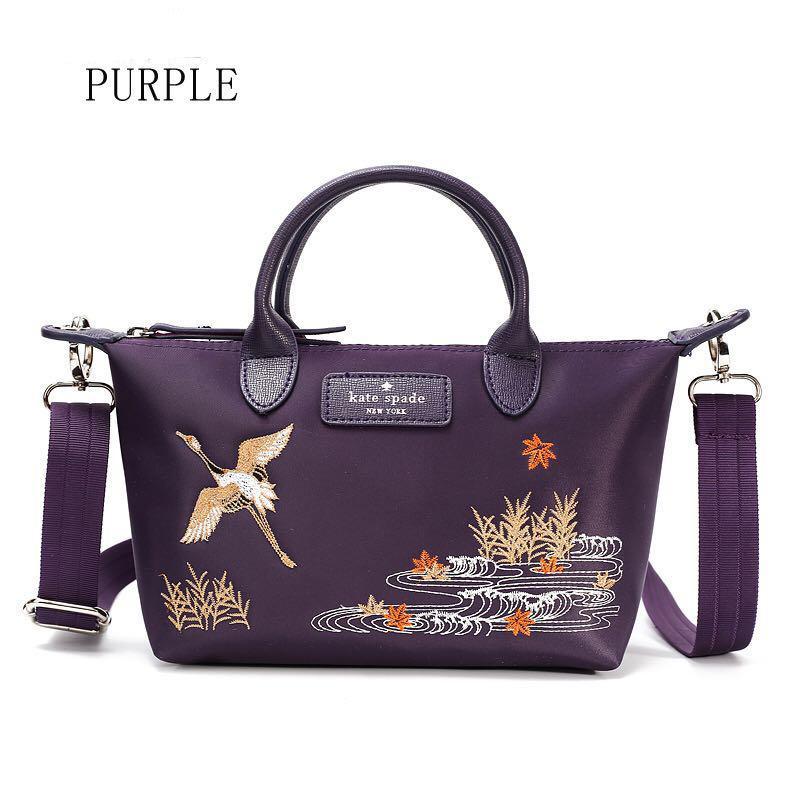 f7fba97cb68e Womens Cross Body Bags for sale - Sling Bags for Women online brands ...