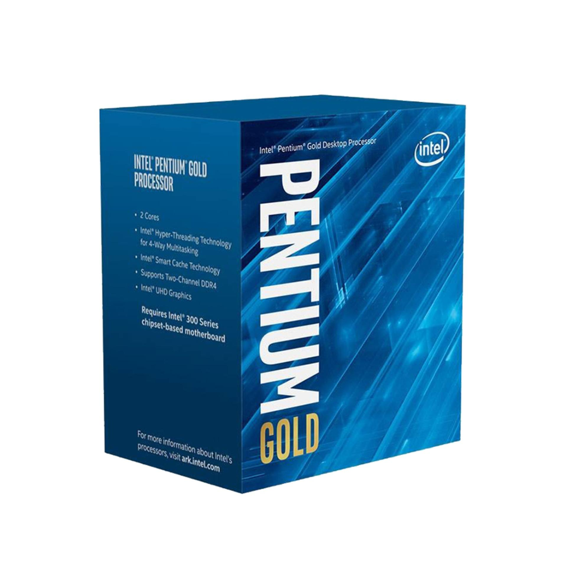 Harga Processor Intel Socket 1155 Karmashares Llc Leveraging Core I5 2400 Tray Fan Ori Pentium G5400 Gold Coffeelake 1151 37ghz 4m