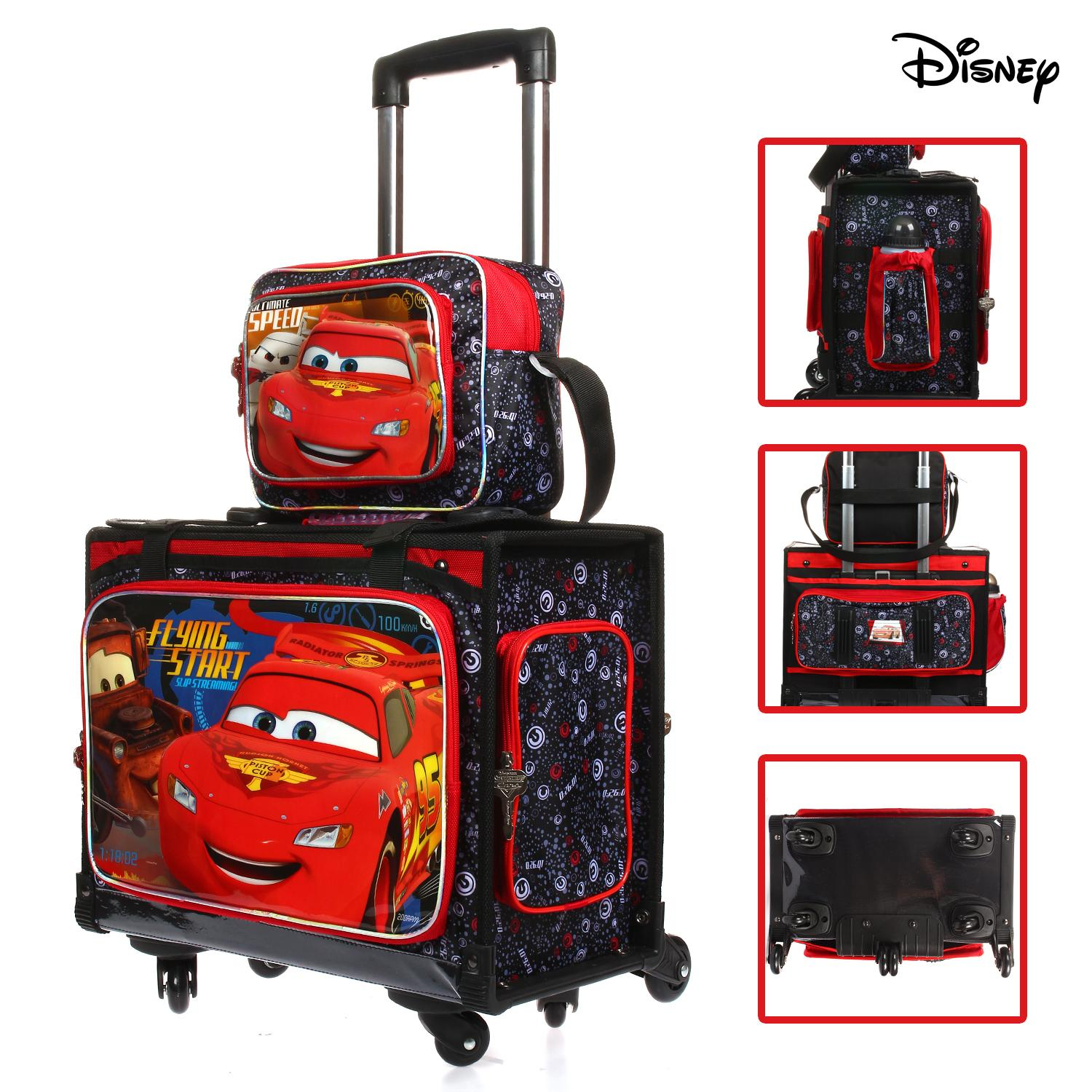 1a6853629f31 Kids Trolley Bags for sale - Rolling Backpack for Kids online brands ...