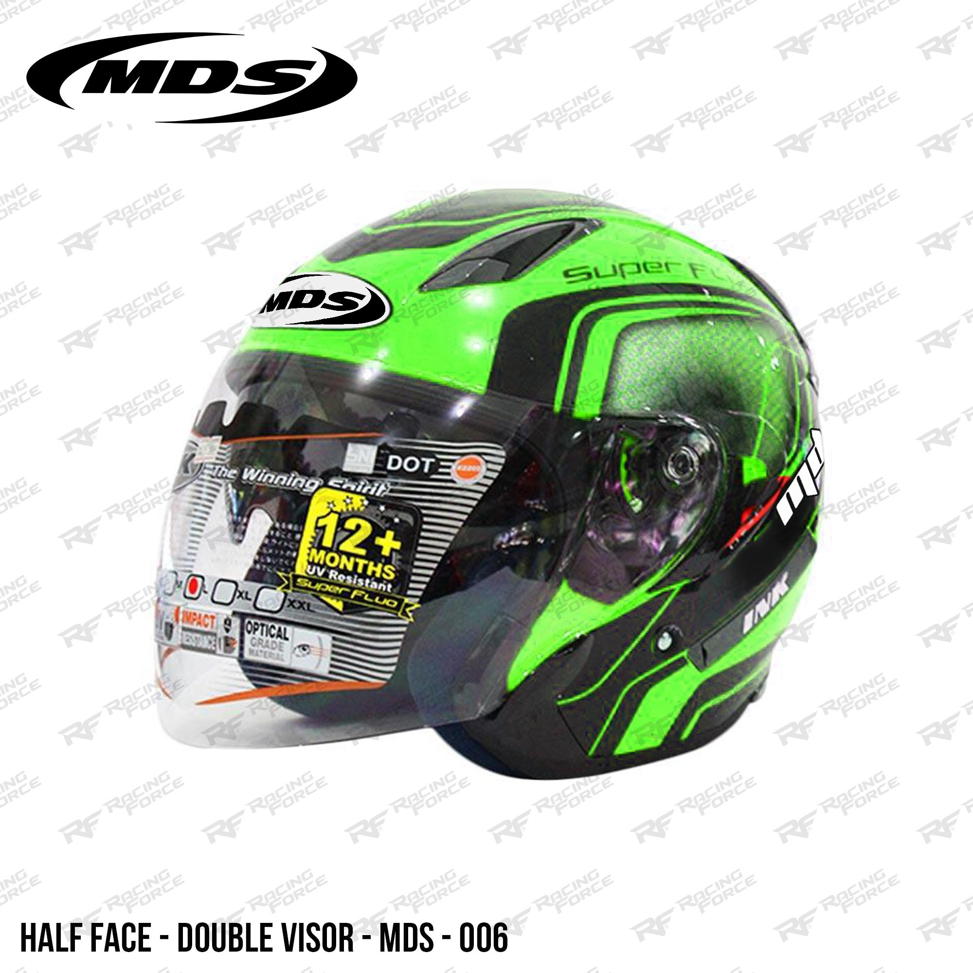 mds Philippines - mds Helmet for sale - prices & reviews | Lazada