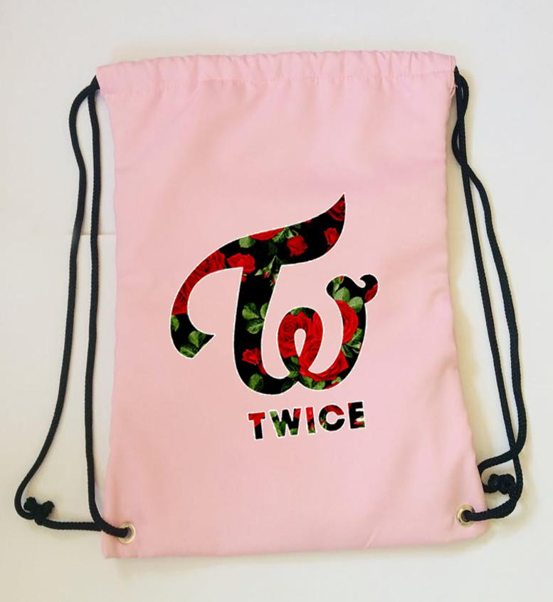 Drawstring Bag for sale - String Packs online brands f2046bc8f