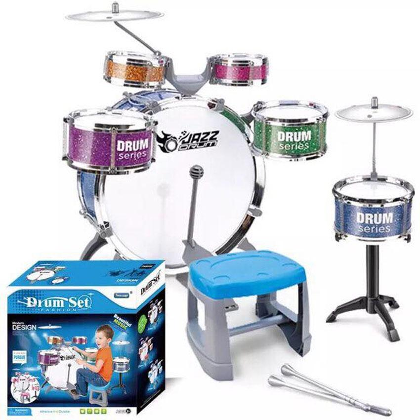 Drum Set For Kids For Sale Toy Drums Online Brands Prices