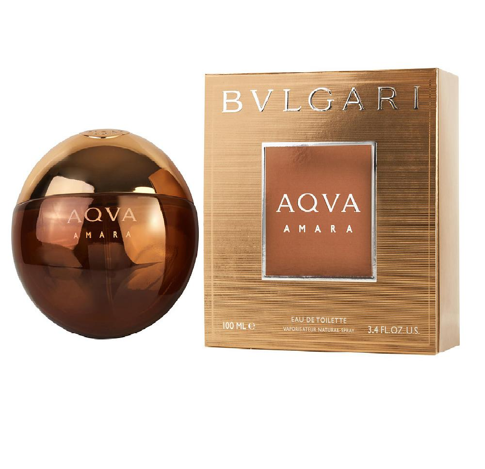 Buy Sell Cheapest Bvlgari Aqva Amara Best Quality Product Deals Man Edt 100ml Eau De Toilette For Men