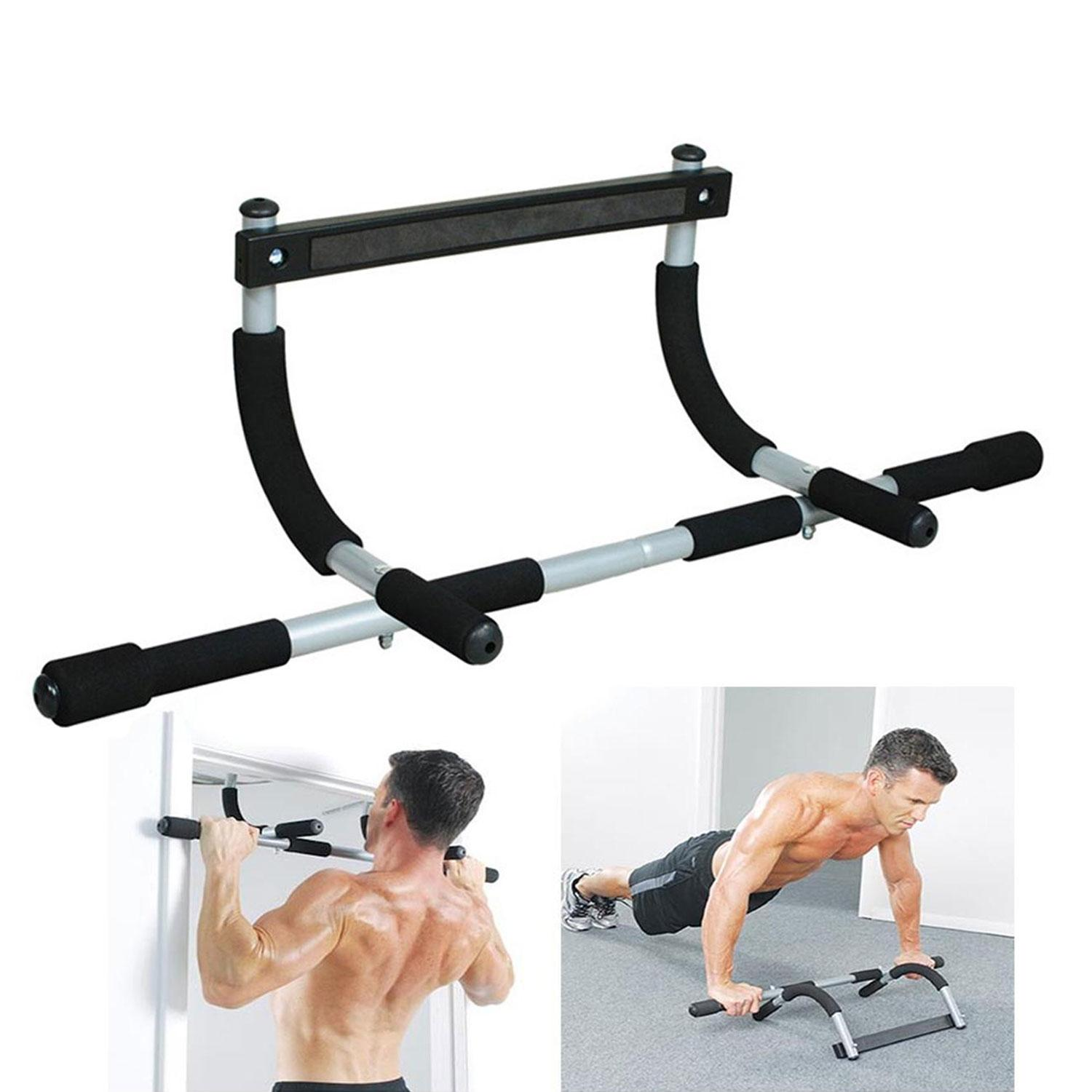 52008c49e8a Pull Up Bars for sale - Push Up Bars online brands