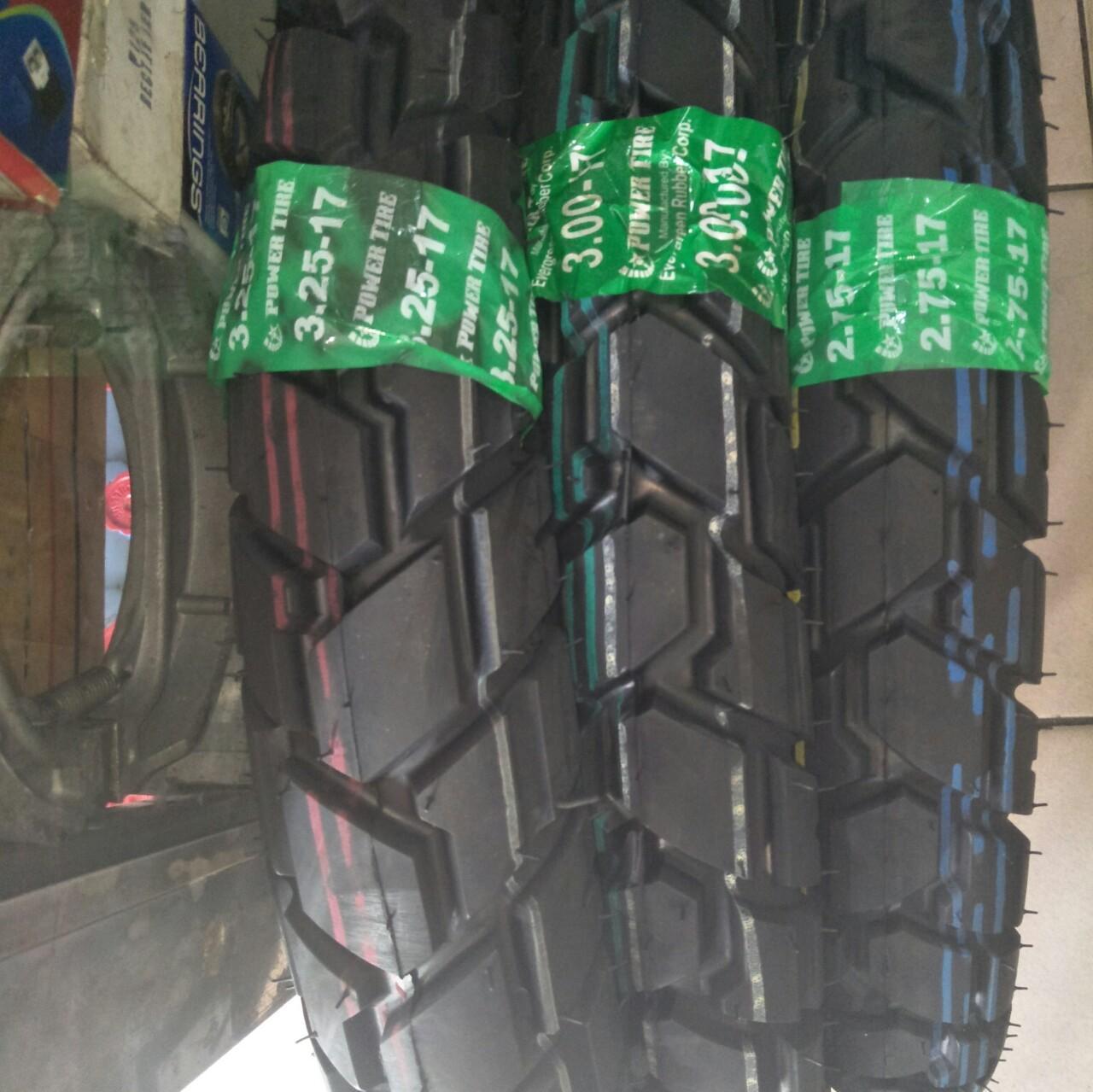 Motorcycle Tires Wheels For Sale Motorbike Online Zeneos Zn 75 90 80 14 Ban Motor Tubeless Power Tire 300x17 Tt