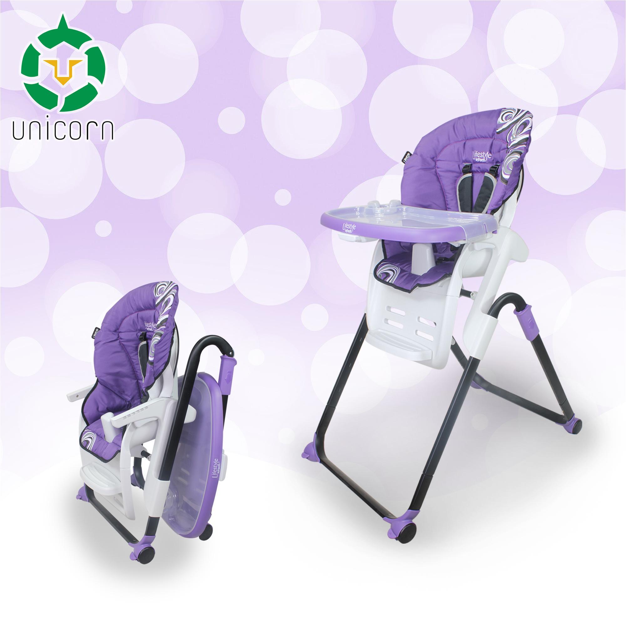 b370349c UnicornSelected Philippines - UnicornSelected Highchairs for sale ...
