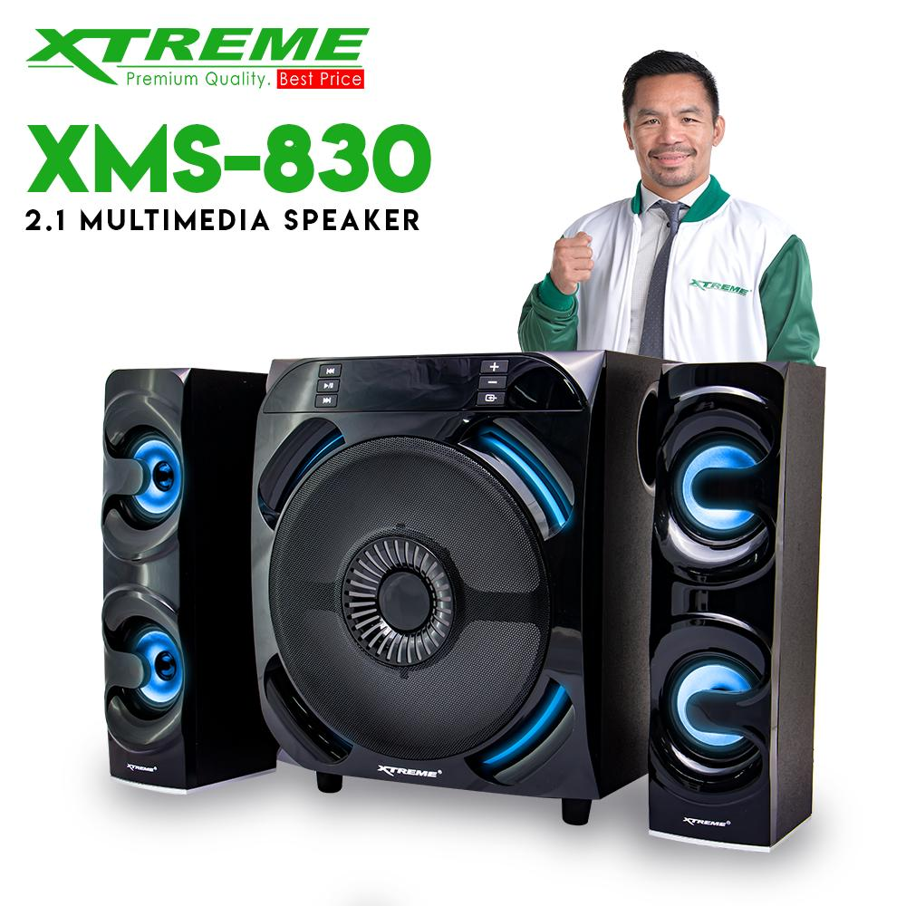 Subwoofer For Sale Speaker Prices Brands Specs In Here Are Photos Of The Actual Sony Amplifier Module Xtreme Xms 830 21 Channel Multimedia Black