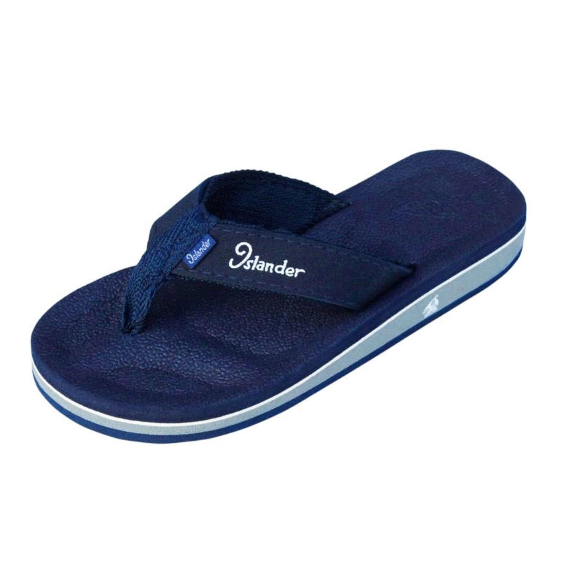 05a115b44e1 Islander Philippines  Islander price list - Slippers for Men for ...