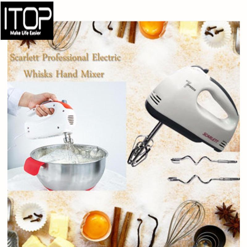 Small Kitchen Appliances for sale - Small Cooking Appliances prices ...