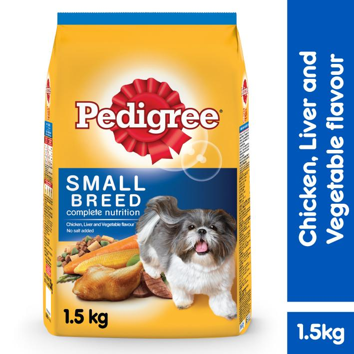 Dog Food For Sale Food For Dogs Online Brands Prices Reviews In