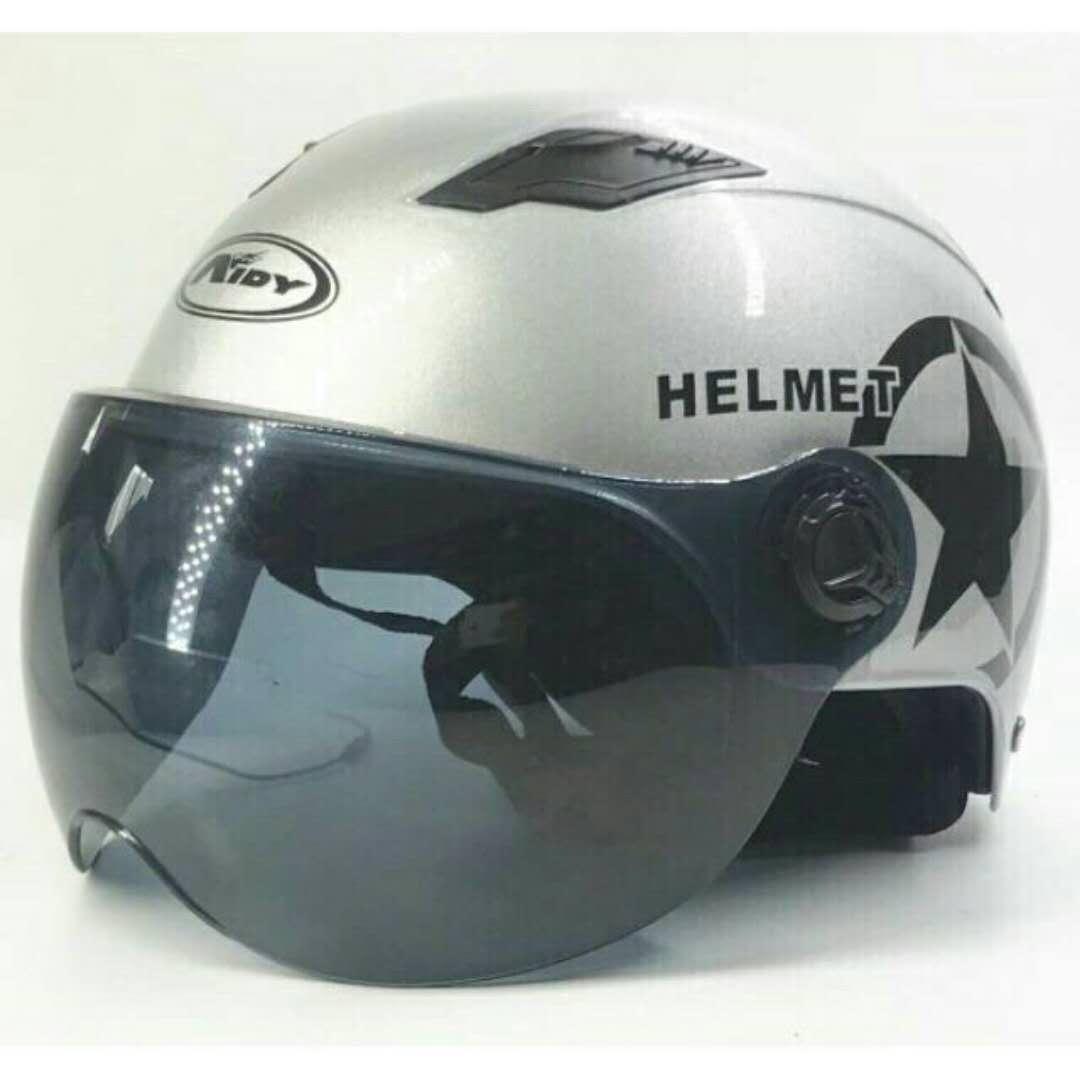 Helmets For Sale Motorcycle Online Brands Prices Stiker Helm Desain Rpha Lorenzo Cod Aidy Helmet