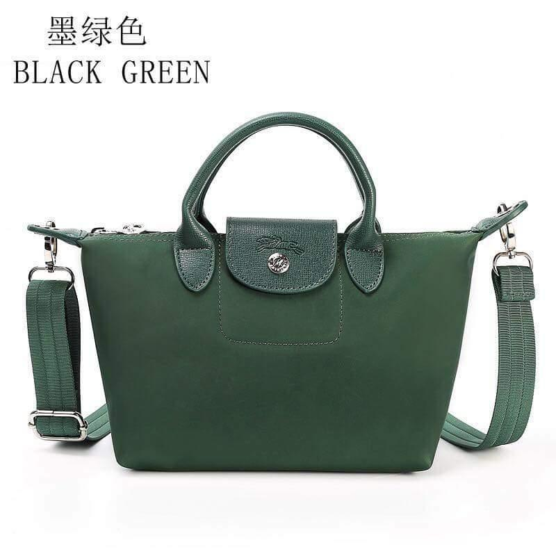 d8f325afbd Womens Cross Body Bags for sale - Sling Bags for Women Online Deals ...