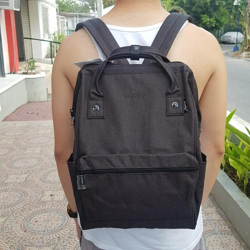 ddeaece05f4 Buy & Sell Cheapest ANELLO ALL BLACK Best Quality Product Deals ...