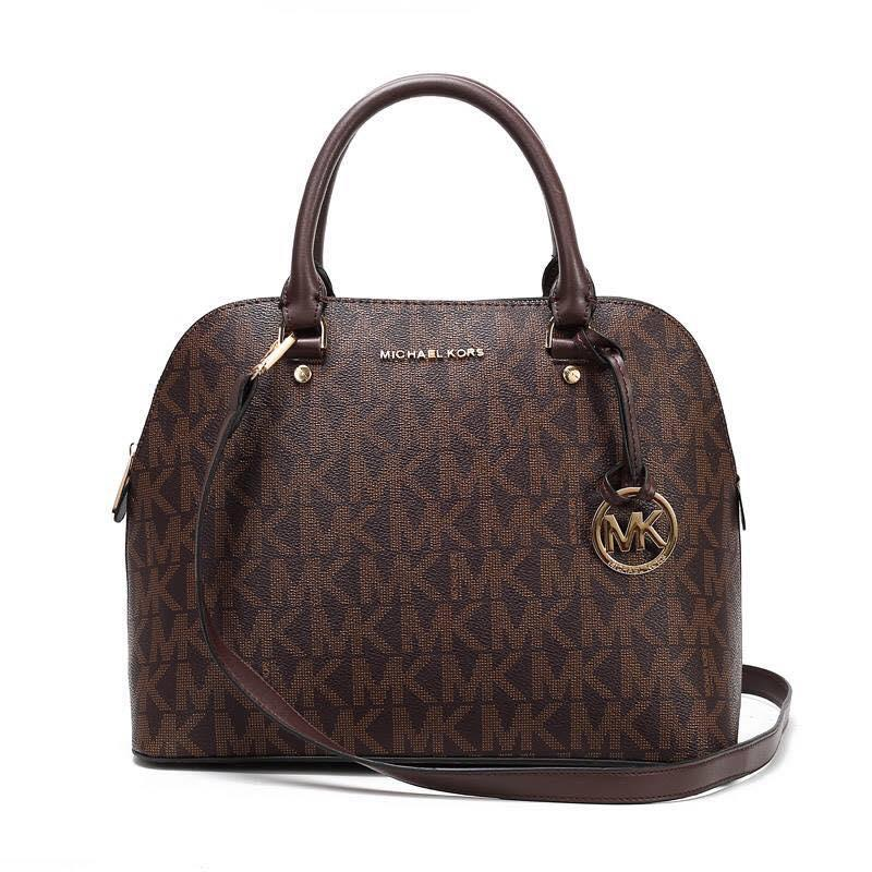 5790adf242c5 Michael Kors Philippines -Michael Kors Bags for Women for sale ...