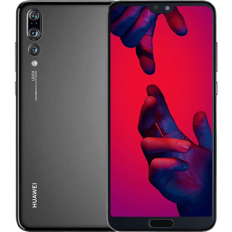 Huawei P20 Pro 128gb/64gb