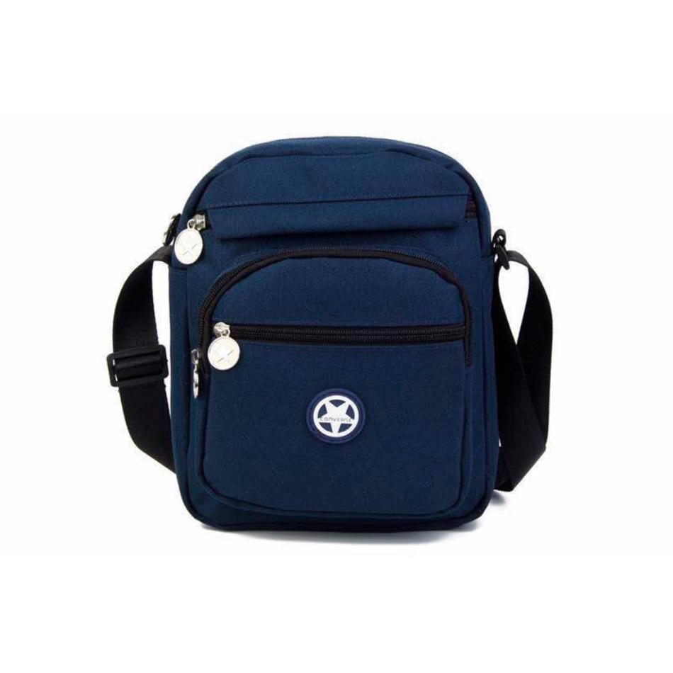 Sling Bags for Men for sale - Cross Bags for Men online brands ... 15bd1ce9a4