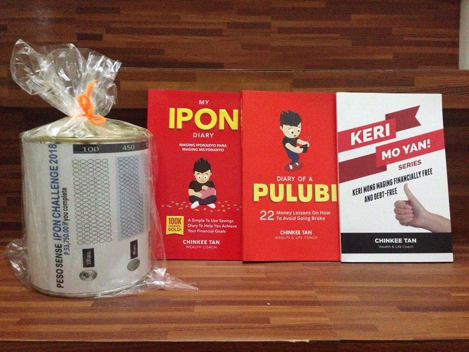 Books for sale best selling books best seller prices brands in my ipon diary diary of a pulubi coin bank keri mo yan fandeluxe Image collections