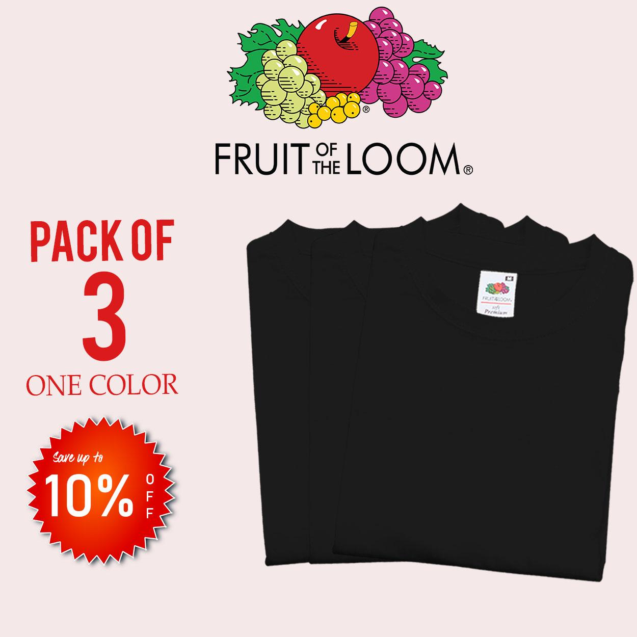 Fruit of the Loom Philippines  Fruit of the Loom price list ... 96dd8bd01c11