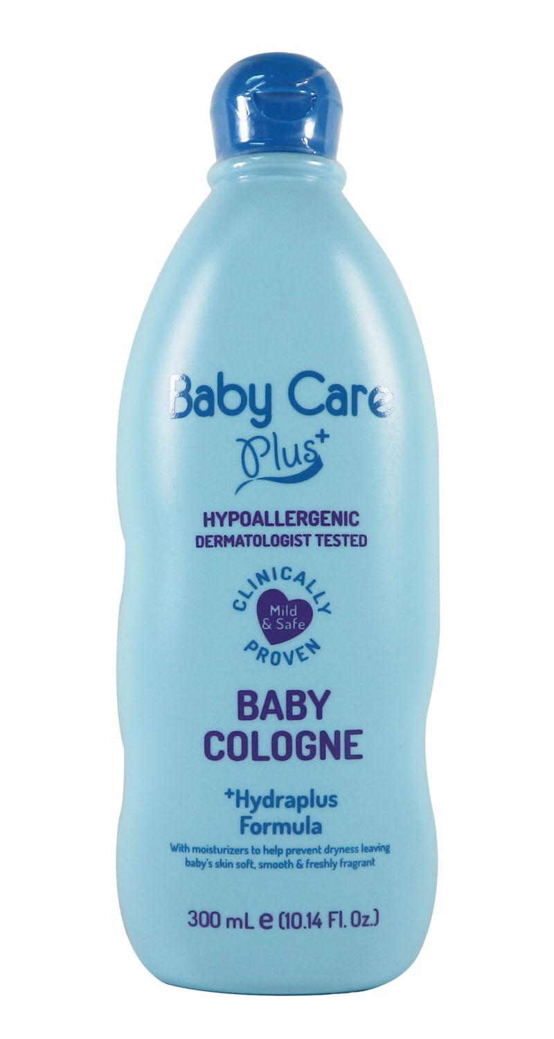 Baby Oils For Sale Essential Toddlers Online Brands Cussons Cream Soft Smooth 100gr Care Plus Blue Cologne 300ml With Hydraplus Formula