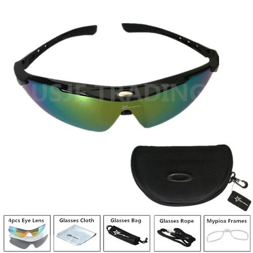 56b32d7e200 Sports Shades for Men for sale - Mens Sports Sunglasses online ...