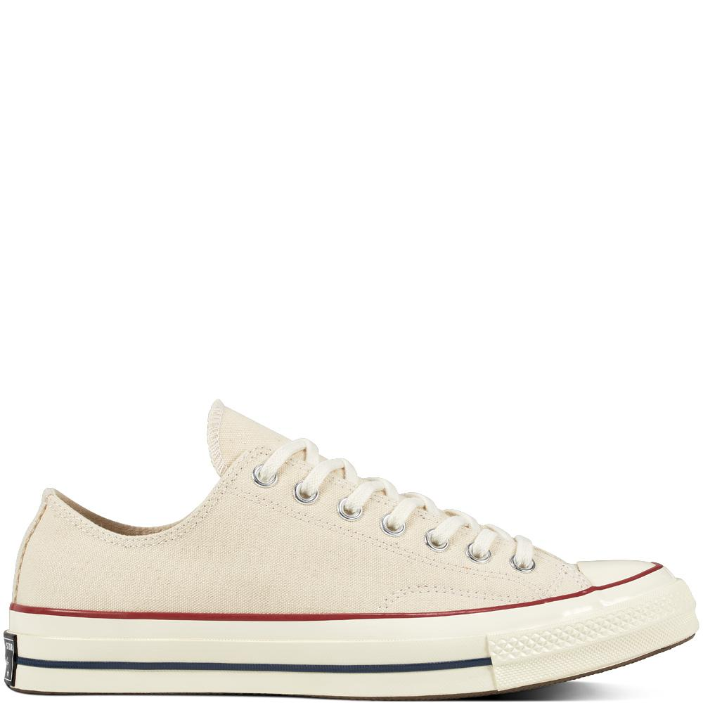 Converse Philippines  Converse price list - Shoes for Men   Women ... 8b43a12c2