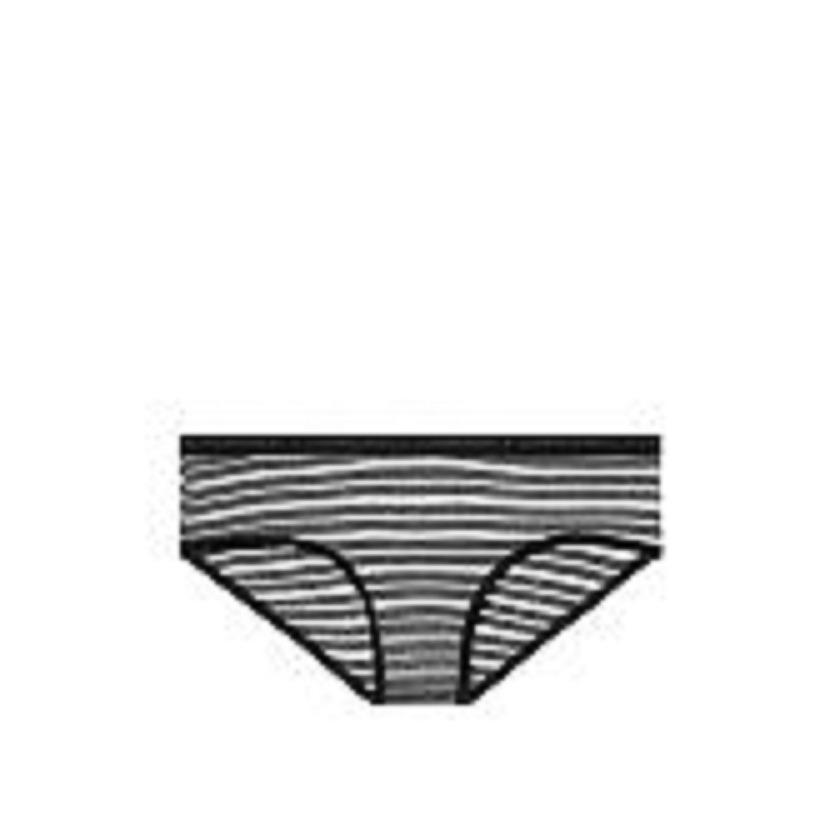 a1936afc14 Victoria S Secret Panties for Women Philippines - Victoria S Secret ...
