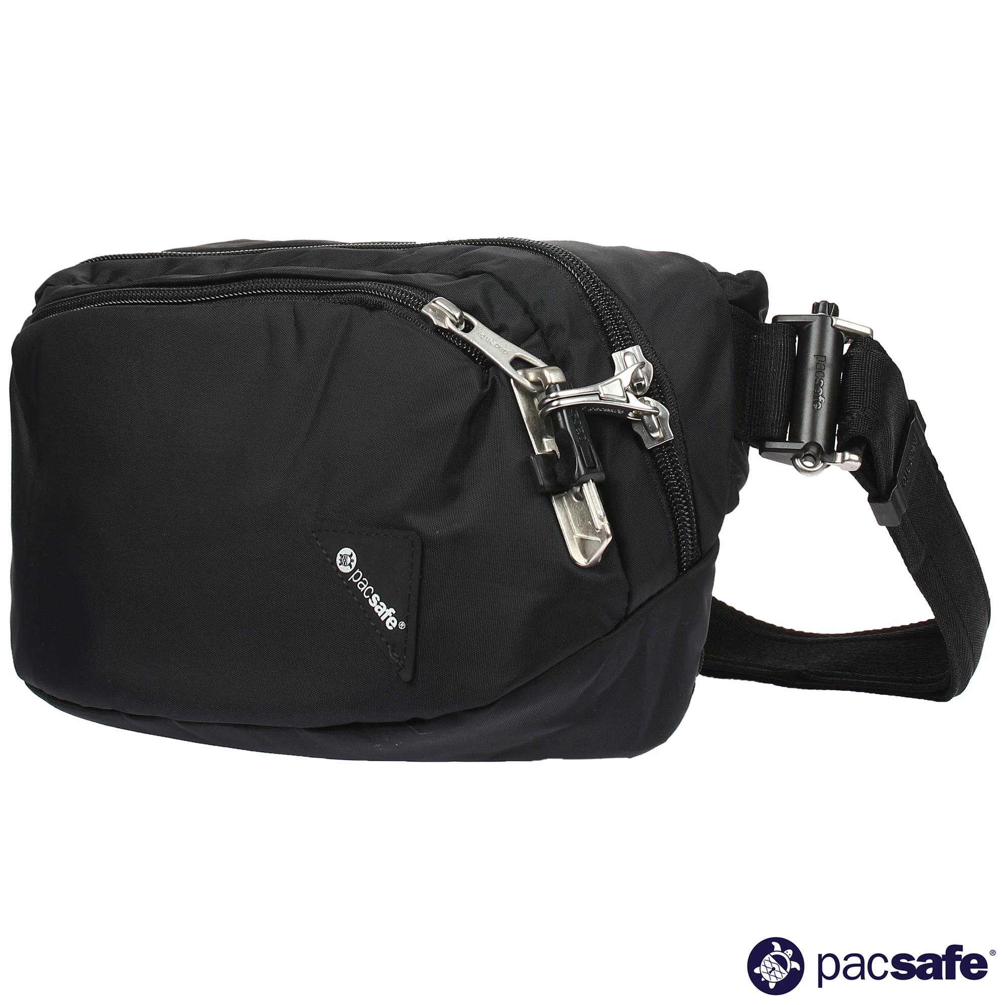 dd32e79baa Small Sling Bag For Ladies Lazada- Fenix Toulouse Handball