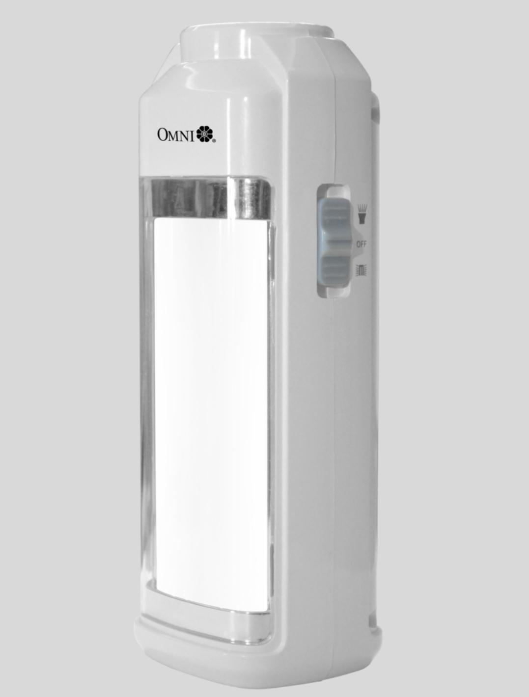 Omni Philippines Price List Light Fan Lamp Bulb Wires 2 Gang Switch Wiring Diagram Led Emergency Watts Ael 200 Ael200
