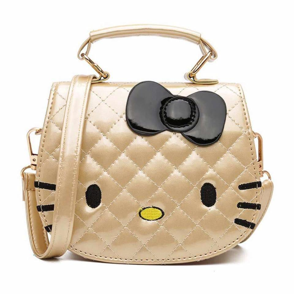 f9dde0285f3e Kids Shoulder Bags for sale - Mini Shoulder Bags online brands ...