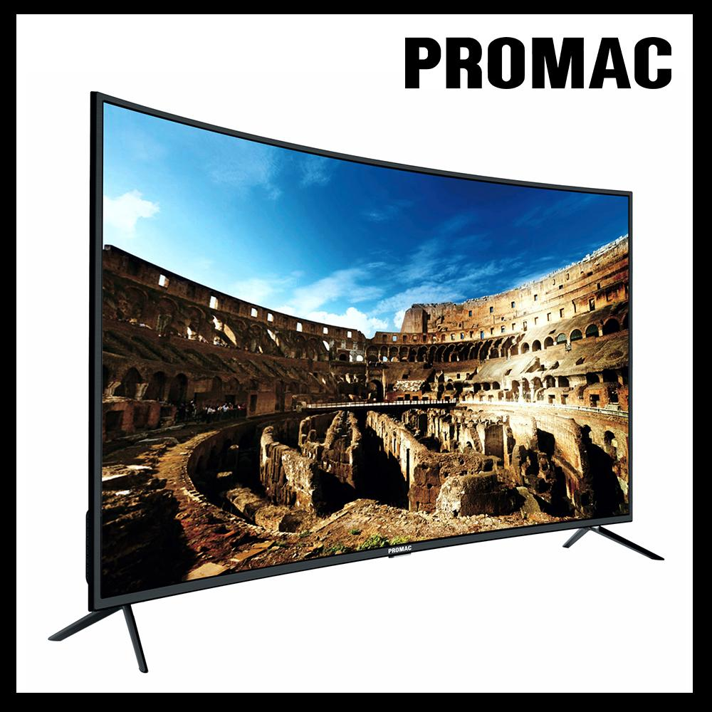 Smart TV for sale - Smart Television prices, brands & specs