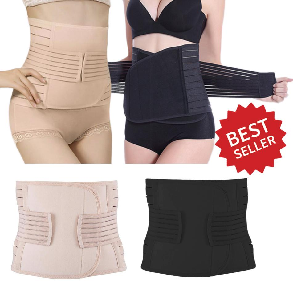 Belt for slimming belly: reviews prices 98