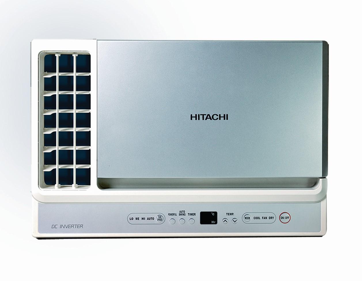 Hitachi Philippines: Hitachi price list - Hitachi Hard Drive, Air ...