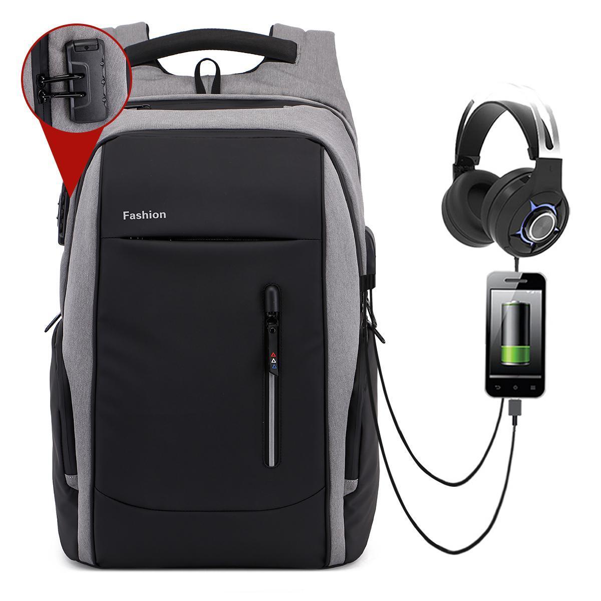 b0b82e8eeb2c Fashion Backpacks for sale - Designer Backpack for Men online brands ...