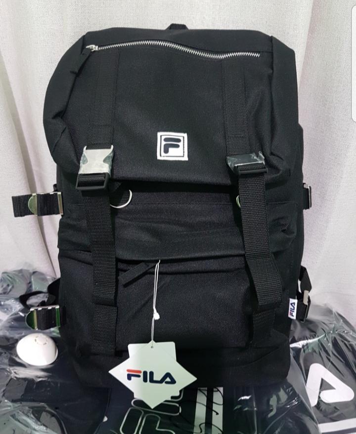 cb429f802e Unisex Backpacks for sale - Unisex Travel Backpacks online brands ...