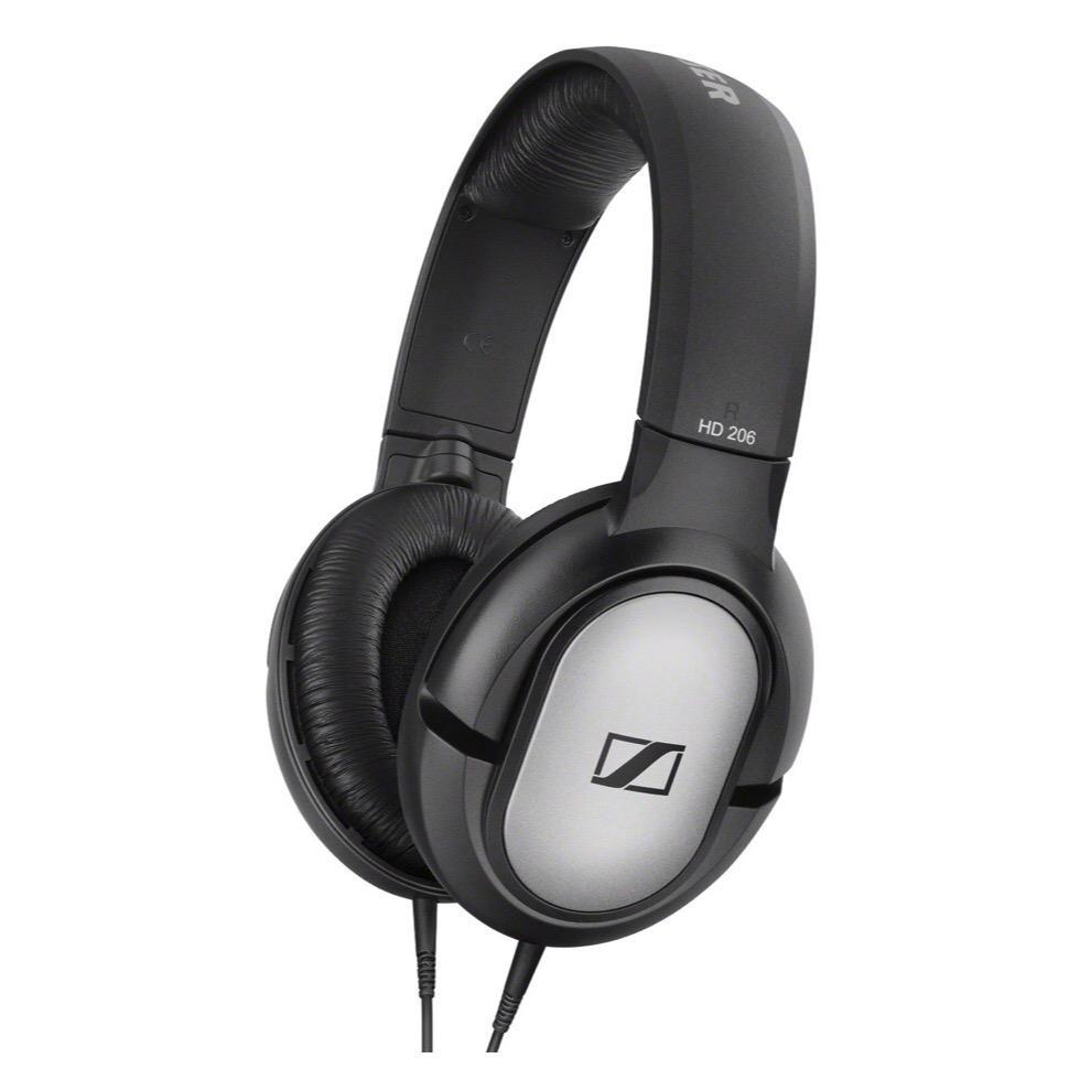 Sennheiser Philippines Speaker For Sale Prices Hd 800 Dynamic Stereo Headphone 206 Over Ear Headphones