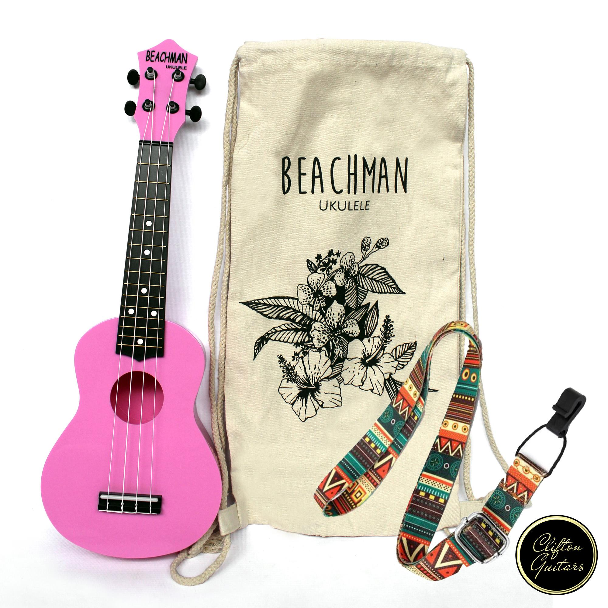 Guitar For Sale Guitar Instruments Best Seller Prices Brands In