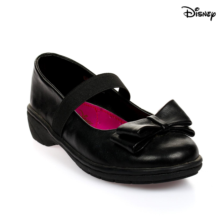 Disney Princess School Shoes