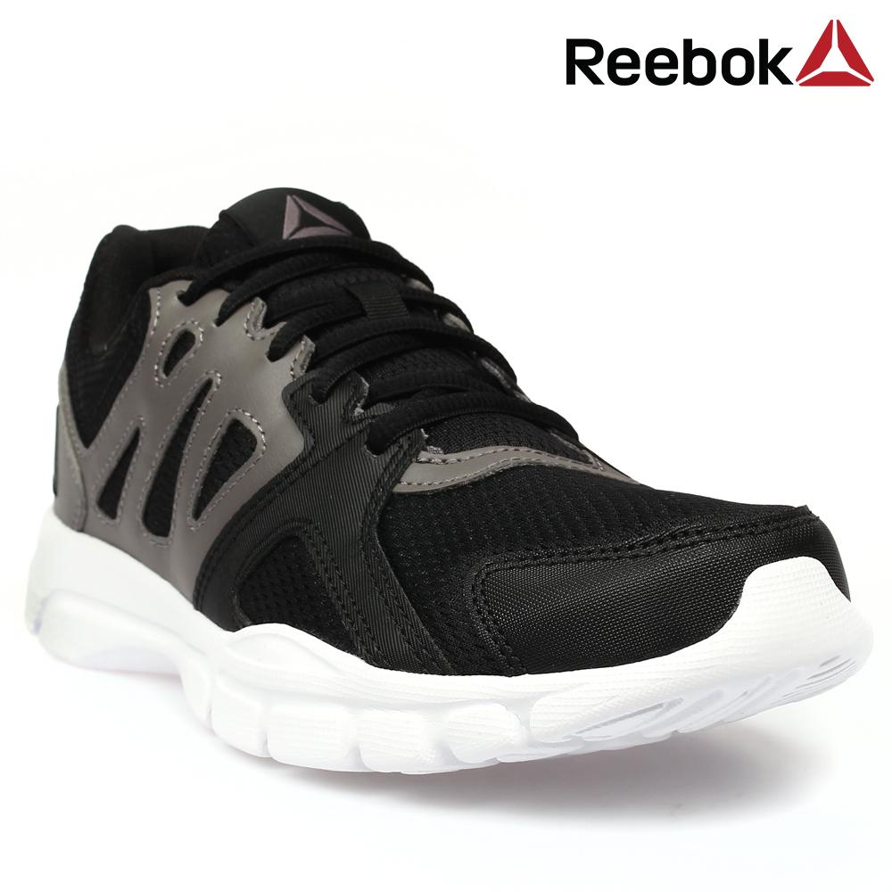 Reebok Trainfusion Nine 3.0 Women s Running Shoes 18ee5bb07