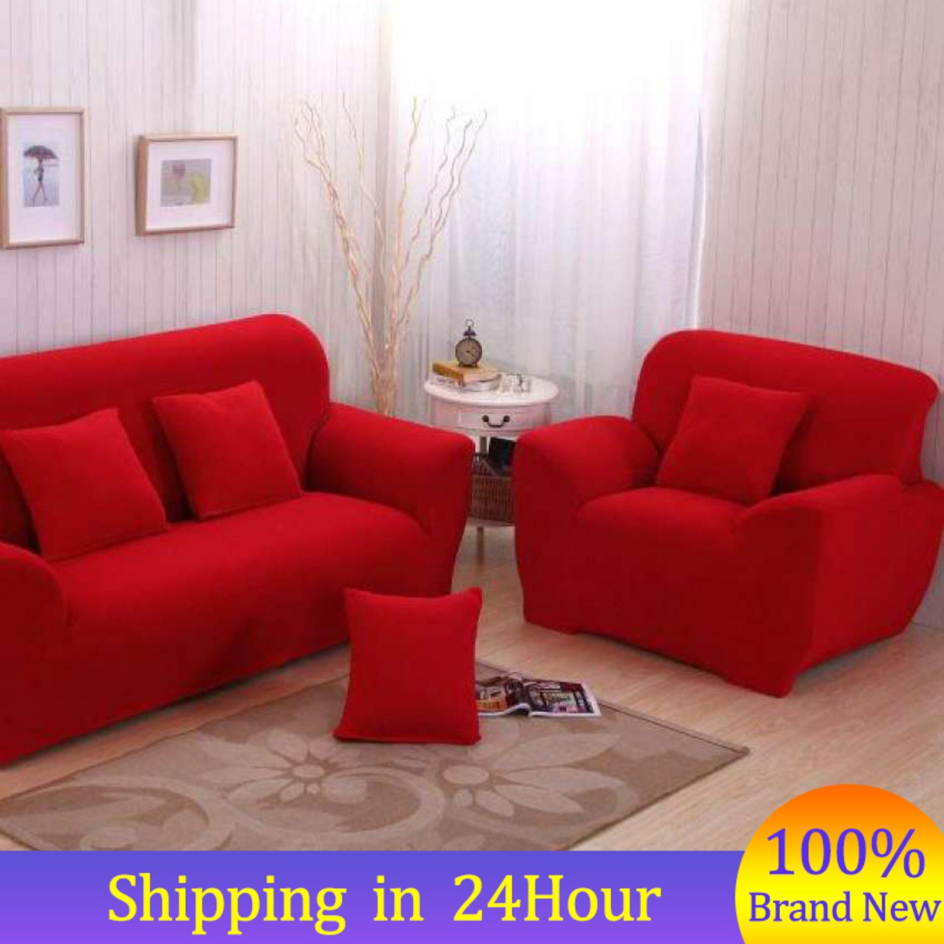 Slipcovers for sale - Slipcover prices, nds & review in ... on